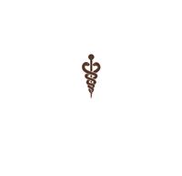Lart-naturel_Logo-neg