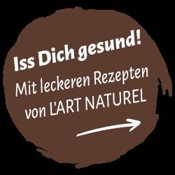 iss-dich-gesund-button